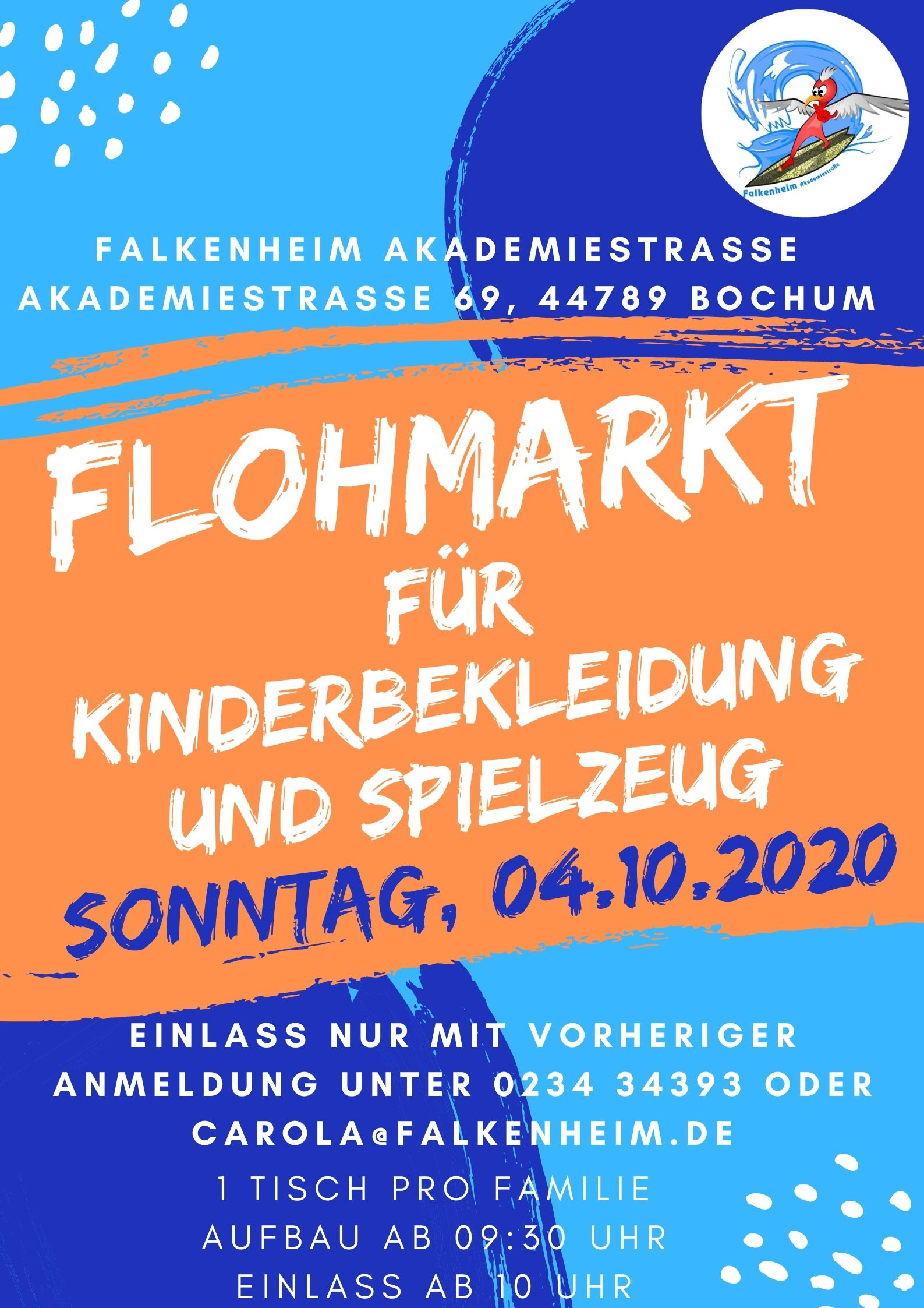 flohmarkt_1.jpg